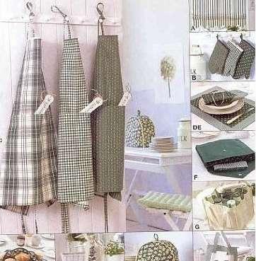 schnittmusterheft schnittmusterhefte und zeitschriften zum selbern hen. Black Bedroom Furniture Sets. Home Design Ideas